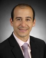 Ibrahim Alava, MD
