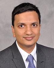Kunal Jain, MD