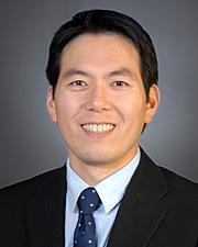 William Yao, MD