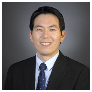 William Yao, MD