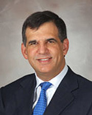 Russell W.H. Kridel, MD, FACS