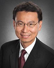 Tang Ho, MD