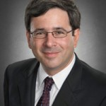 Martin J. Citardi, MD
