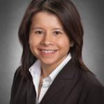 Amber Luong, MD, PhD