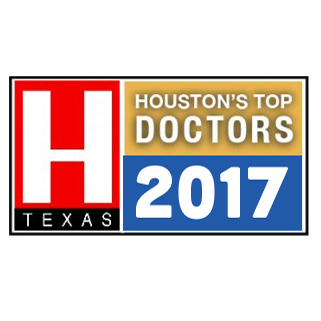 image from Three ORL Specialists Named to H Texas Magazine Top Doctors List for 2017