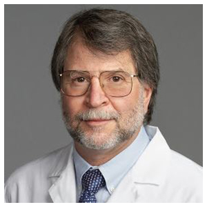 image from Stanford Professor Peter Koltai to Speak at ORL Frontiers 2017