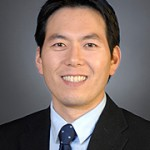 William C. Yao, MD