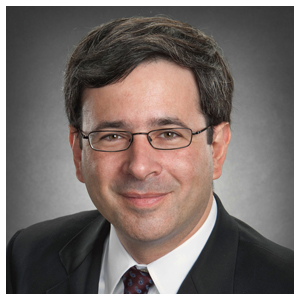 image from Dr. Martin Citardi Recognized with AAO-HNS Distinguished Service Award