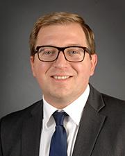 Douglas Stanley, MD