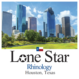image from 2017 Lone Star Rhinology Course Recap