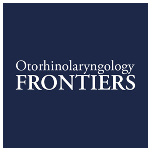 image from Save the Date: Dr.  Steven Zeitels to Speak at ORL Frontiers Next Month