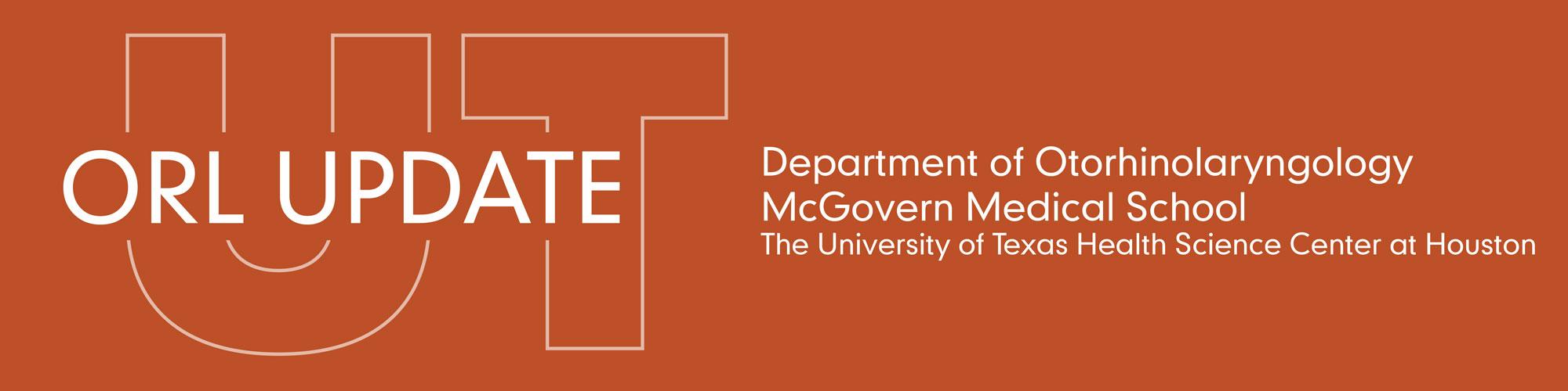 UT-ORL-Update-logo-banner