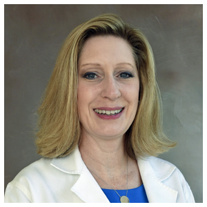 image from Meet Amy Martin, MSN, APRN, ACNP-BC, CCRN, Newest Member of the ORL Team