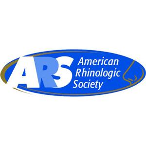image from Analysis of Sinonasal Microbiome in Exacerbations of Chronic Rhinosinusitis Subgroups