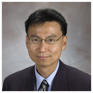image from Dr. Tang Ho Among Castle Connolly Top Doctors for 2019