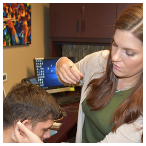 image from MicroSeismic, UT Physicians Make Sound Investment In Children With Hearing Loss