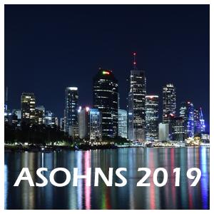 2019 ASO meeting logo