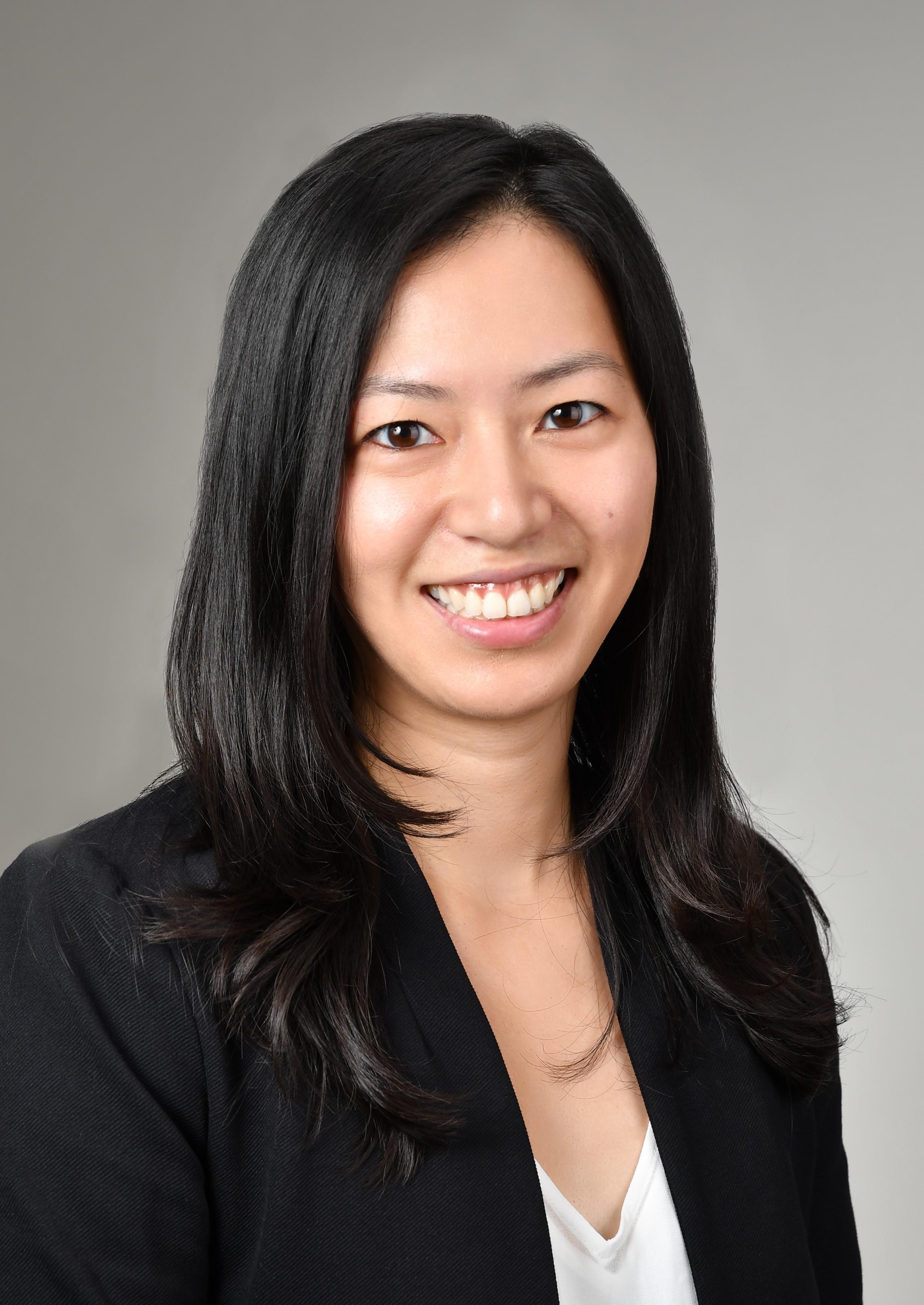 W. Katherine Kao, MD