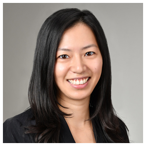 Katherine Kao, MD
