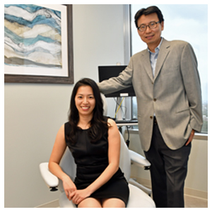 image from Texas Center for Facial Plastic Surgery Relocates to New Expanded Office Space