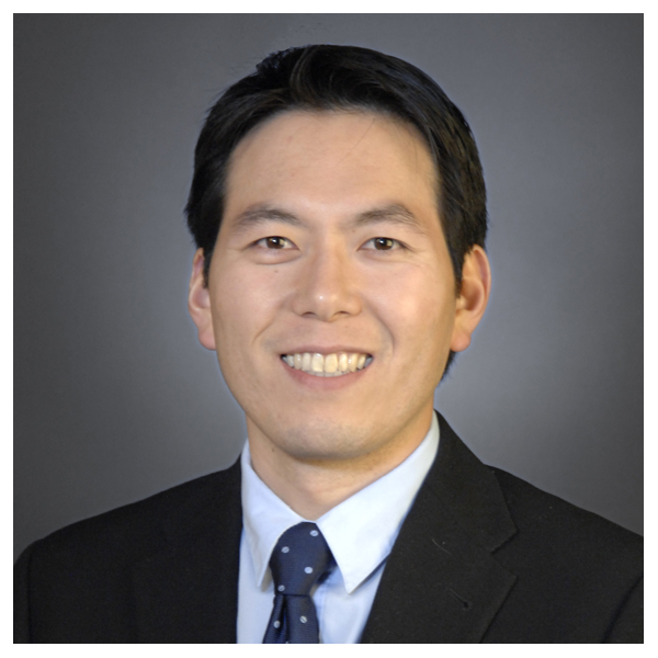 image from Dr. William Yao Named a 2020 Texas Super Doctors Rising Star