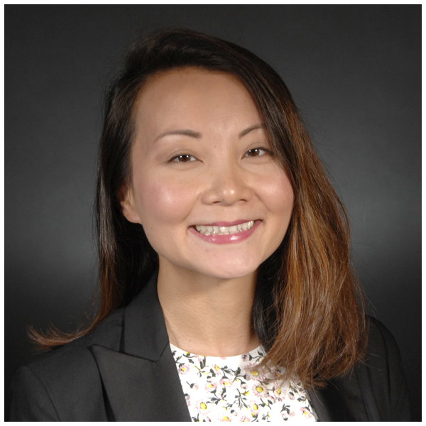 "image from Dr. Zhen ""Jane"" Huang Named a 2020 Texas Super Doctors Rising Star"