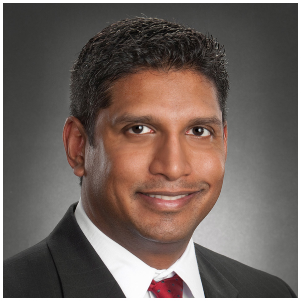image from Dr. Soham Roy Named Among Castle Connolly Top Doctors for 2020