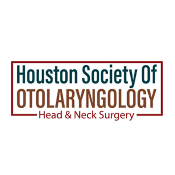 image from UTHealth Otorhinolaryngology Residents Named HSO Resident Scientific Research Winners