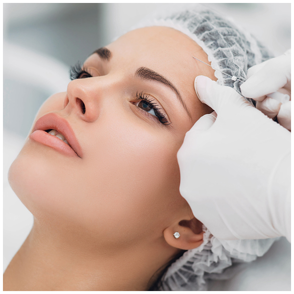 image from Minimally Invasive Thread Lift Goes Beyond Fillers to Roll Back the Clock