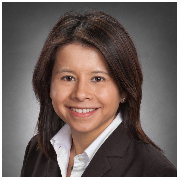 image from Dr. Amber Luong Named Among Texas Super Doctors