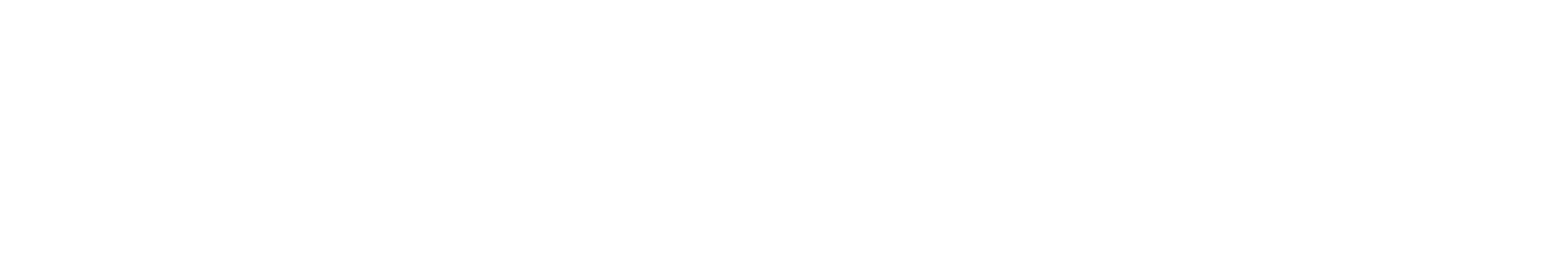 UTHealth Medical School logo