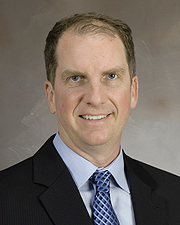 Timothy M. Noonan, M.D.