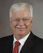 Allen R. Criswell, M.D.