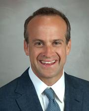 Richard L. Beaver, M.D.