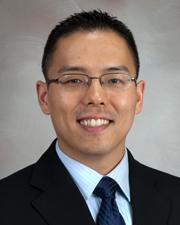 Andrew M. Choo, M.D.