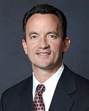 Kevin J. Coupe, M.D.