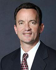 Kevin J. Coupe, M.D.