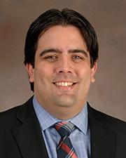David Rodriguez-Quintana, M.D.