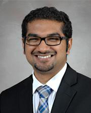 Shah-Nawaz Dodwad, MD