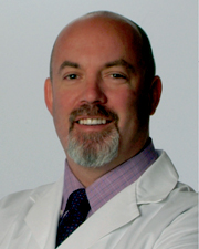 Adam M. Freedhand, M.D.