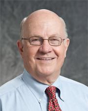Wilbur L. Jones, M.D.