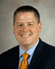Matt Koepplinger, D.O., M.S.
