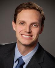 Matthew M. Mays, M.D.