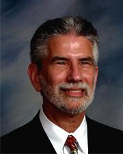 James E. Muntz, M.D.