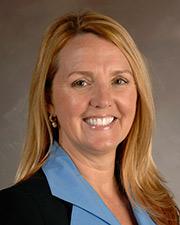 Cynthia Plitt