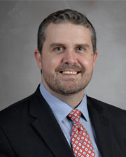 Kyle Woerner, MD
