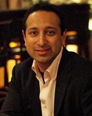 Omar R. Chughtai, MD