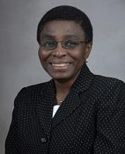 Jaiyeola Thomas-Ogunniyi, MB.BS, FRCPath, FWACP, FMCPath
