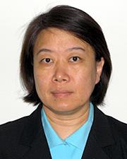 Liu-Jing