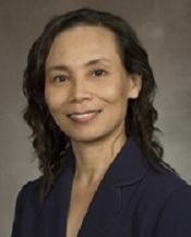 Bihong Zhao, MD, PhD
